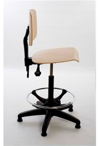 Silla ergon mica segureco for Sillas ergonomicas precios